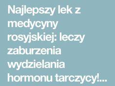12 nowych tablic podobnych do Twojej! - WP Poczta
