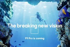 17 Best OPPO F9 Pro | OPPO F9 Launches images in 2018 | Product