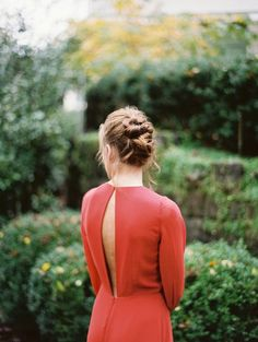 4-romantic-wedding-hairstyle-updo