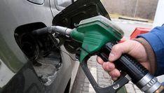ЦБ назвал причины роста цен на бензин