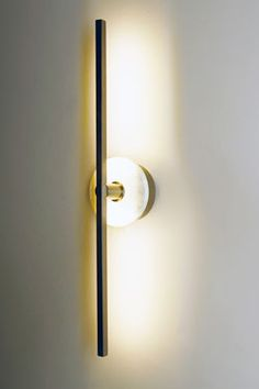 Les 23 meilleures images de Lampes en marbre | Marbre, Lamp