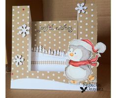 Welcome again to Christmas Stampin All Year Long! It is Friday and we have a new challenge for all of you Christmas card lovers. Cake Pictures, Advent Calendar, Christmas Cards, Challenges, Holiday Decor, Creative, Projects, Blog, How To Make
