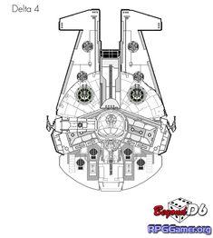 Star Wars 7, Star Wars Ships, Lego Star Wars, Star Wars Characters Pictures, Star Wars Images, Star Wars Spaceships, Star Wars Vehicles, Galactic Republic, Star Wars Concept Art