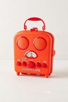 swansea beach radio.
