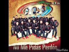 Me Gusta Tu Vieja-Banda Ms Álbum 2014