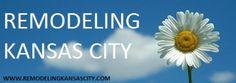 Community - Remodeling Kansas City