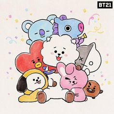 Greetings folks what& up? A very popular K-pop group in this book… the # Fan Fan Fiction # amreading # books # wattpad amor boy dark manga mujer fondos de pantalla hot kawaii Bts Chibi, Hyuna Photoshoot, Dibujos Cute, Bts Drawings, Line Friends, Fan Art, Bts Fans, I Love Bts, Bts Lockscreen