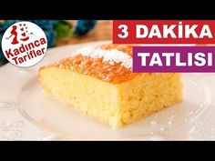 Here is the dessert recipe. Easy to do and also no need much time to do. No need to boil the syrup and mixing requires only less then 3 minutes. No Bake Biscuit Cake, No Bake Cake, Easy Cake Recipes, Easy Desserts, Dessert Recipes, Graham, Crackers, How To Make Biscuits, Wafer Cookies