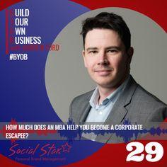 Brand Management, Social Club, S Stories, Business Branding, Starting A Business, Personal Branding, Social Media, Social Networks, Self Branding