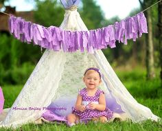 1 one year old photo shoot photography ideas