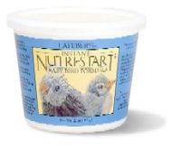 Nutri-Start Baby Bird Formula
