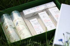 Atqa Beauty Blog | atqabeauty.com: Pielęgnacja :: Eko pielęgnacja – nowa seria ORIFLAME EcoBeauty  #oriflame #skincare #pielegnacja