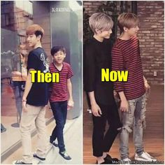 MarkBam~ | allkpop Meme Center