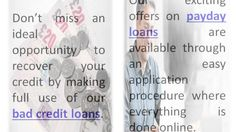 Lenders Club is a reputed marketplace for online money lending where wide range of loan options are offered for the varied purposes of various people. To get the best deal on your desired loan, click here: https://youtu.be/x7nEhDwbclk