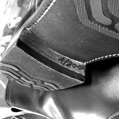 Handcraftednobrand per Imbarcadero14venice www.hnbshoe.com www.imbarcadero14venice.com