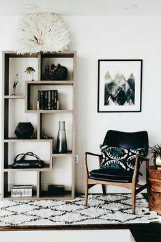 Shelf!!!