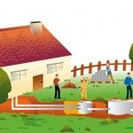 When your septic tank is having problems calling a Tampa Septic Tank repairs and maintenance is highly recommended