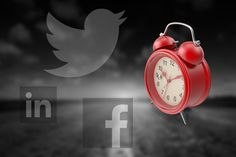 Choosing the Right Social Media Scheduling Tool