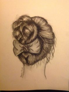 Astonishing Behance Creative And Hair On Pinterest Short Hairstyles For Black Women Fulllsitofus