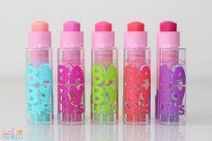 Baby Lips Pink'ed Kiss Makeup, Love Makeup, Makeup Lipstick, Baby Lips Collection, Makeup Utensils, Baby Lips Maybelline, Tips Belleza, Makeup Brands, Makeup Goals