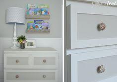Ikea-Malm-Dresser-Update.10