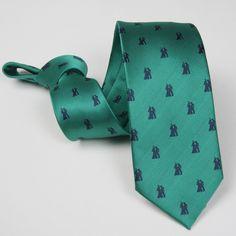 Corbata Verde con dibujos Sevillanas All About Spain, Men Accesories, Spanish, Green Tie, Ties, Drawings, Men, Hipster Stuff, Spanish Language