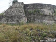 : Foto : Viajes y Turismo en México - Comunidad Mexplora Turismo Mexico