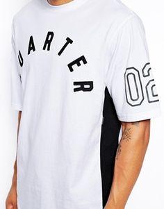 Enlarge Boxfresh 25 Lamella T-Shirt