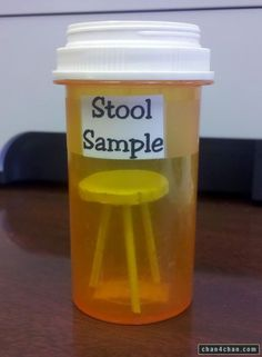 Funny jokes to tell puns humor hilarious Ideas for 2019 Medical Humor, Nurse Humor, Pharmacy Humor, Medical Laboratory, Medical Assistant, Funny Medical, Pharmacy Quotes, Laboratory Humor, Radiology Humor