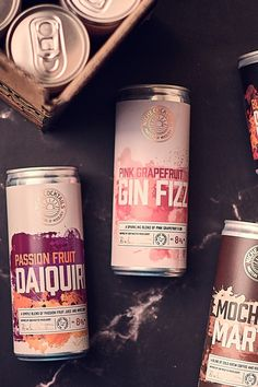 Go on treat yourself and not only get a great discount but also enjoy free next day delivery on orders over £50. Not sure which flavour you will love? Don't worry, you can build a box and pick the ones that take your fancy. Buy now at www.nichecocktails.co.uk. #nichecocktails #cocktails #cocktailsinacan #cocktailhour #cocktailsathome #cocktailtime #cannedcocktails Cocktails In A Can, Cocktail Drinks, Passion Fruit Juice, Pink Grapefruit, Blood Orange, Mojito, Don't Worry, Matcha, Whisky
