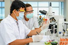 Pin By Catkin Cosmetics On Www Peier Com Assistant Jobs Career College Medical Laboratory Technician