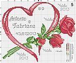 portafedi-rose-ross3-variante3 (2).jpg