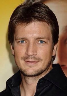 And now I'll say good evening & good night fellow #NathanFillionFans. Today was a good day. Hope yours was too. Noe I'm gonna relax & read some Castle fanfic. Shiny dreams of our captain & I'll see you tomorrow. #ONFD pic.twitter.com/e2KOUh4yLH Nathan Fillion, Castle Tv Series, Serenity Now, Charming Man, Sexy Poses, Attractive Men, Good Looking Men, Famous Faces, A Good Man