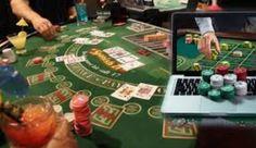 Gsn casino money hack
