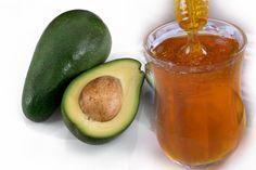Cantaloupe, Cucumber, Vegetables, Fruit, Food, Essen, Vegetable Recipes, Meals, Yemek