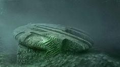 ¿Qué objeto oculta el Mar Báltico que apaga los aparatos eléctricos de los buques