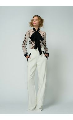 Preorder BIBHU MOHAPATRA Resort 2015 Collection at www.MyBeautifulDressing.com  New York
