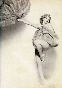 Marilyn Monroe 1958. © The Richard Avedon Foundation