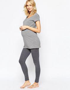 16252f9cd9 Baby - Jillian Harris Nursing Pajamas