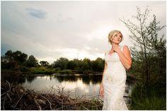 Kayla | Wedding Photographers, Vernal, Utah » Morgan and Alison outdoor bridal portraits ocf
