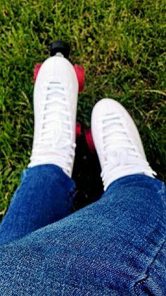 Skate :3