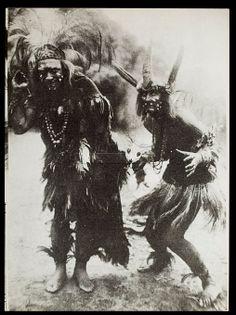 Anchieta ( Entre o Amor e a Religião), 1931, de Arturo Carrari Preservação e difusão do acervo fotográfico da Cinemateca Brasileira | Banco de Conteúdos Culturais