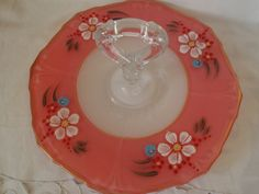 Hey, I found this really awesome Etsy listing at https://www.etsy.com/listing/184778612/cake-plate-serving-plate-milk-glass