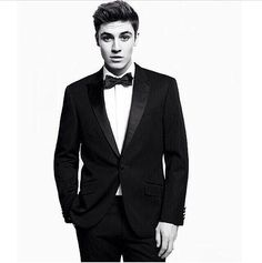 Samwilkinson oh Lord