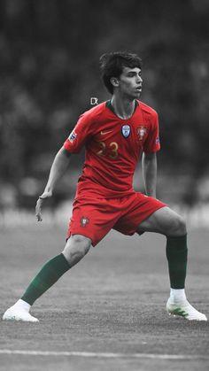 Football Is Life, Football Soccer, Ronaldo Football, Cristiano Ronaldo Juventus, Football Stickers, Football Wallpaper, Don Juan, Soccer Stars, Fc Barcelona