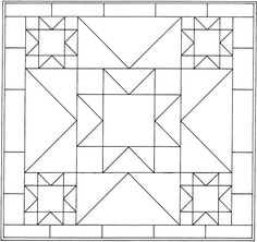 printable geometric coloring pages coloring pages printable coupons work at home free coloring pages