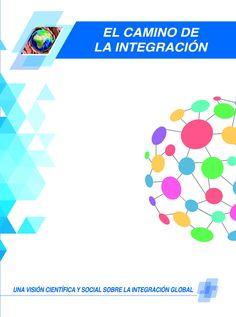 El camino de la integración. Nuevo libro