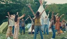 Woodstock Music Festival Poland Stock Photos and Pictures . 1969 Woodstock, Woodstock Festival, Taking Woodstock, Woodstock Music, Paris Jackson, Festivals, Festival Hippie, Photos Rares, Hip Hop