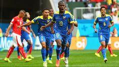 بالفيديو سويسرا تهزم الاكوادور في مباراة قويه في كأس العالم 2014   عرب ذوق , شات عرب ذوق , chatarabzok , شات عرب ذوق الصوتي , دردشة عرب ذوق ,