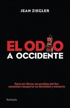 ¿ QUIERES COMPRAR EL LIBRO ?SOLO MANDANOS UN CORREO A sigmarlibros@yahoo.com.mxY EN BREVE TE MANDAMOS UN CORREO CONLAS FORMAS DE PAGO, A TUS ORDENES,SALUDOSPRECIO SIGMAR $   299.00 PESOSCON ENVIO GRATIS POR CORREO REGISTRADO 2 A 9 DIAS  A TODA LA REPUBLICAO POR FEDEX 1 A 3 DIAS AUMENTA $ 128.00 PESOS =  $ 427.00 PESOS OFERTAS SIGMARLIBROS COMPRA DE DOS O MAS LIBROS 10 % DE DESCUENTO COMPRA DE TRES O MAS LIBROS  ENVIO GRATIS POR FEDEX Todos nuestros productos estan 100 % garantizados…